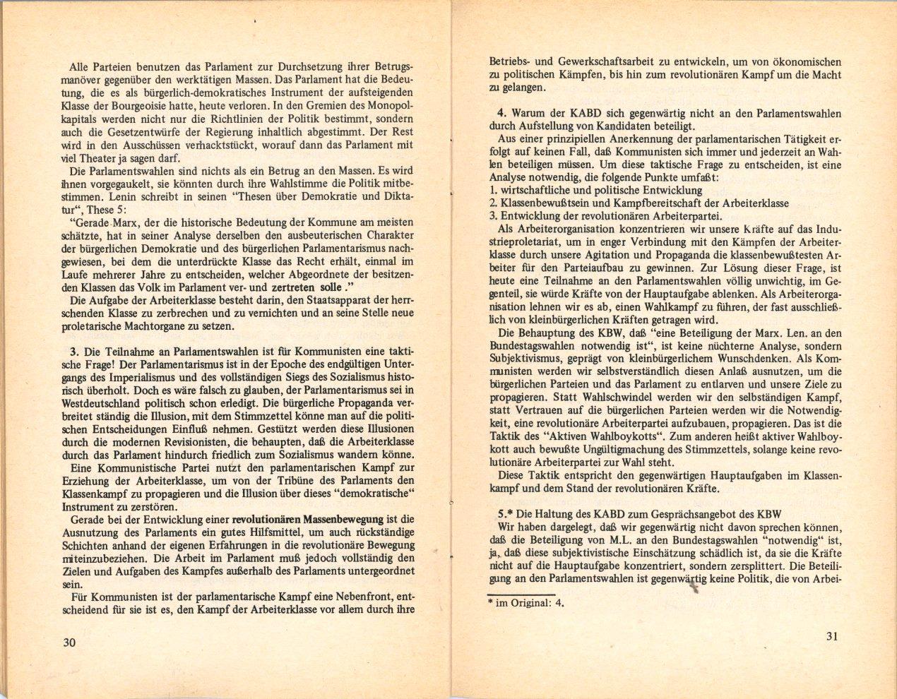 KBW_Materialien_zur_Auseinandersetzung_in_der_mlB_1976_17