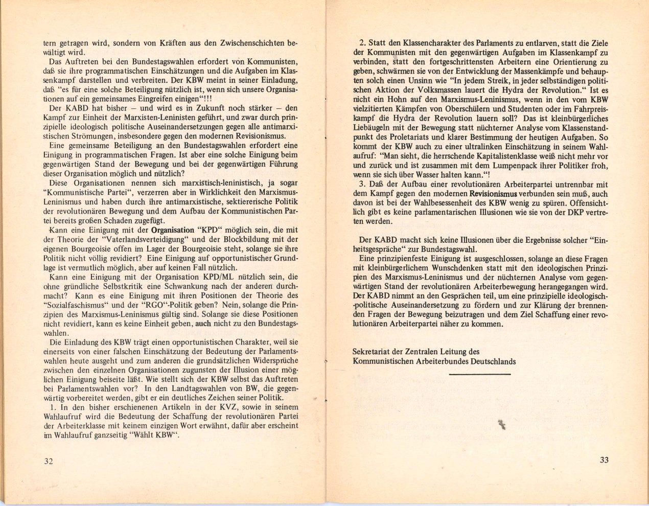 KBW_Materialien_zur_Auseinandersetzung_in_der_mlB_1976_18