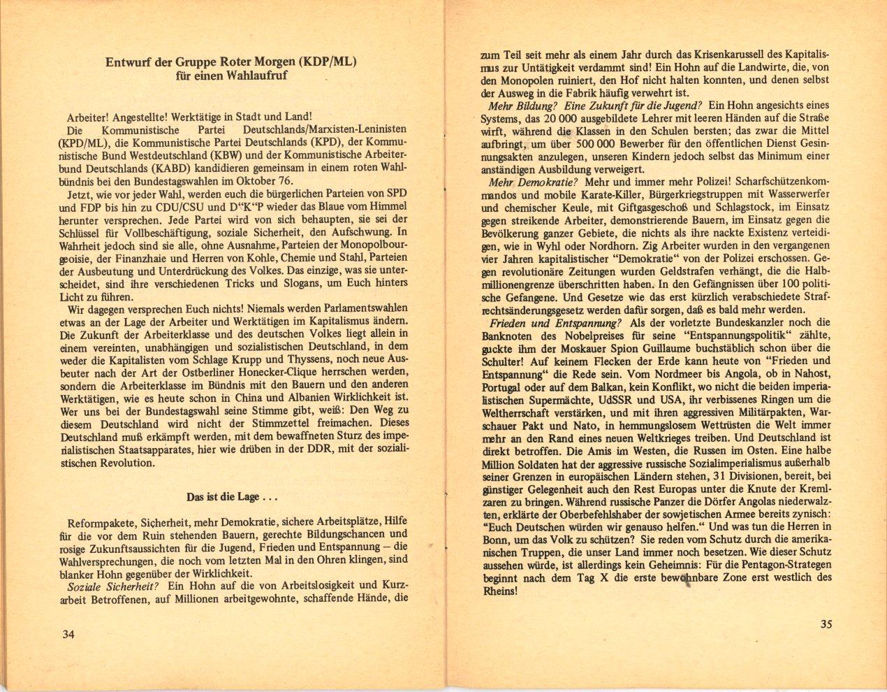 KBW_Materialien_zur_Auseinandersetzung_in_der_mlB_1976_19