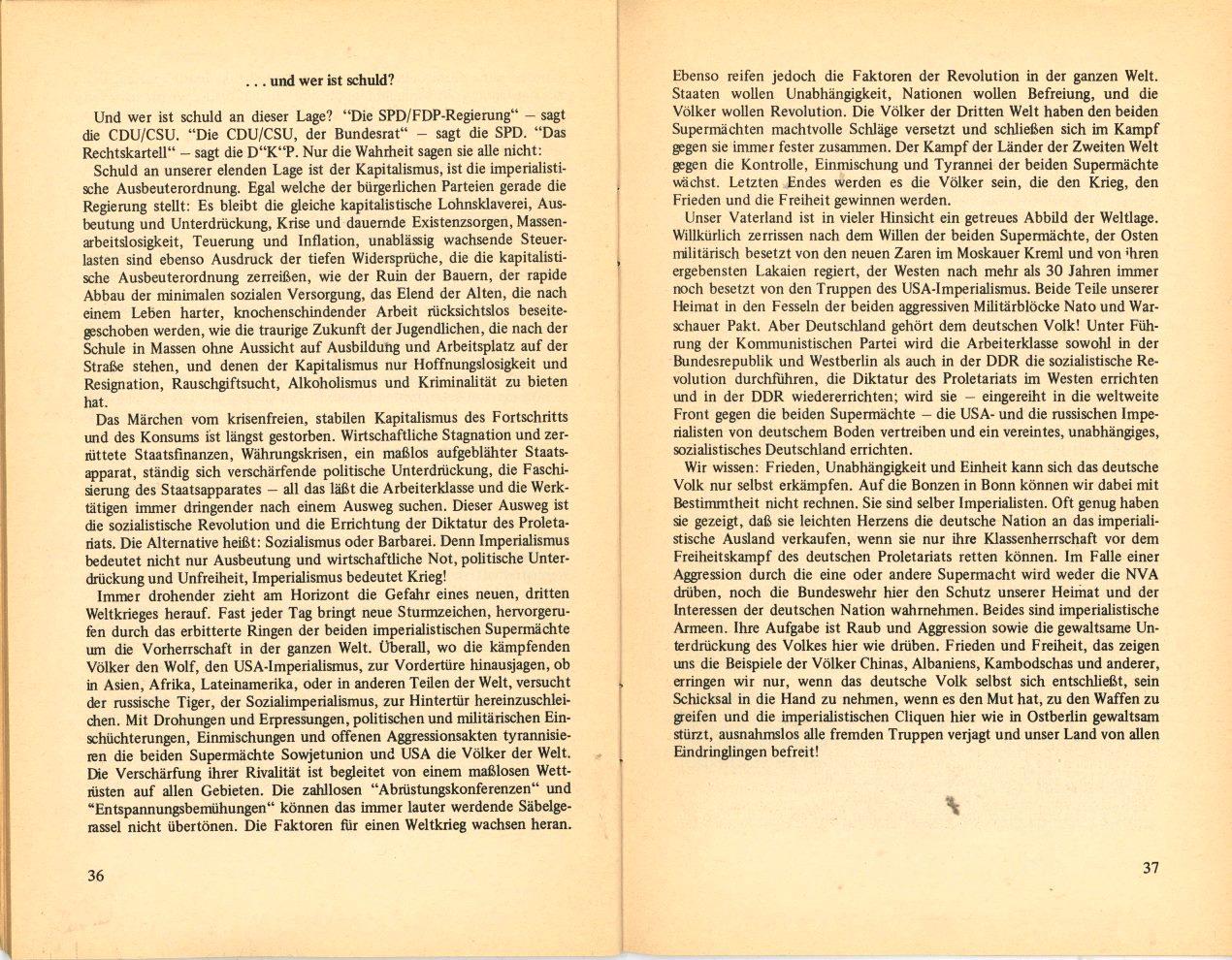 KBW_Materialien_zur_Auseinandersetzung_in_der_mlB_1976_20