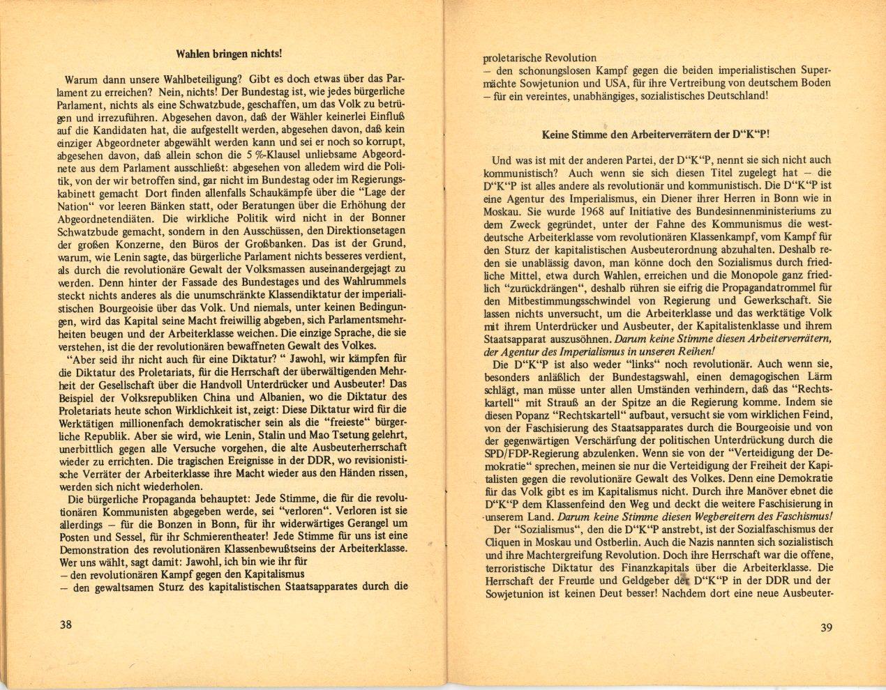 KBW_Materialien_zur_Auseinandersetzung_in_der_mlB_1976_21