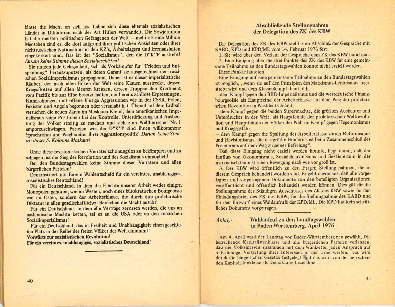 KBW_Materialien_zur_Auseinandersetzung_in_der_mlB_1976_22