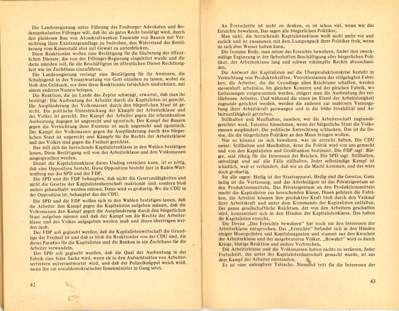 KBW_Materialien_zur_Auseinandersetzung_in_der_mlB_1976_23