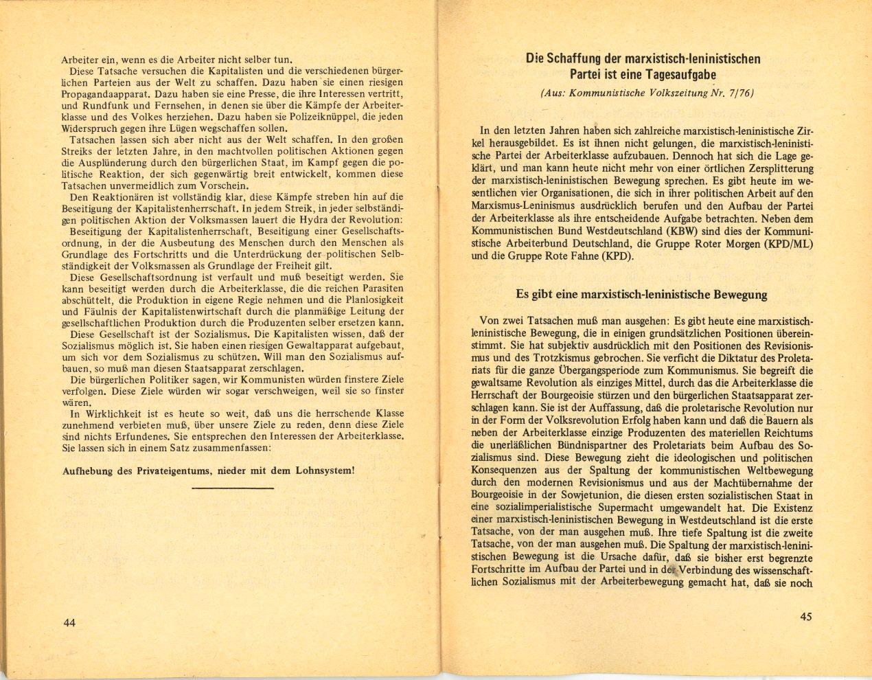 KBW_Materialien_zur_Auseinandersetzung_in_der_mlB_1976_24