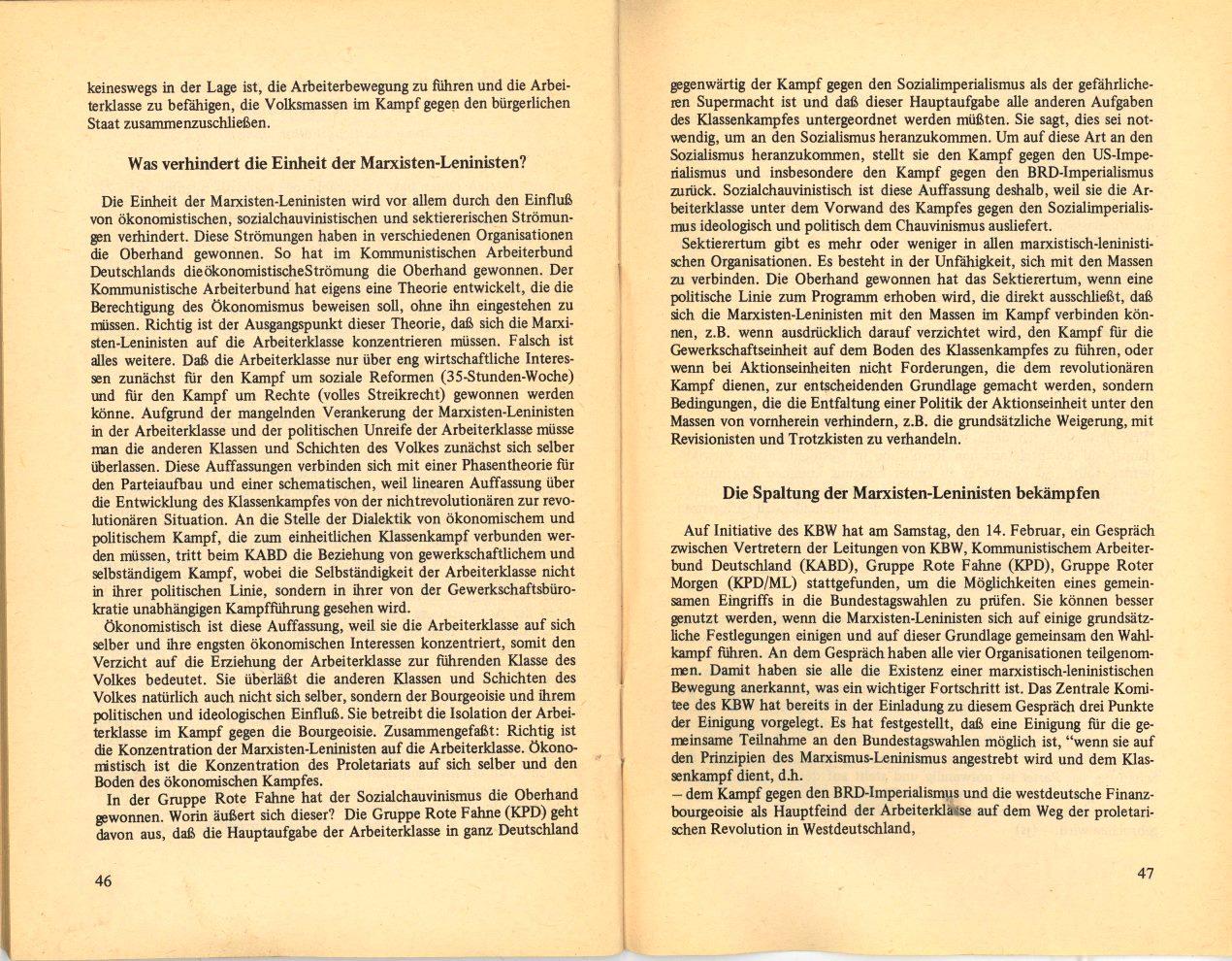 KBW_Materialien_zur_Auseinandersetzung_in_der_mlB_1976_25