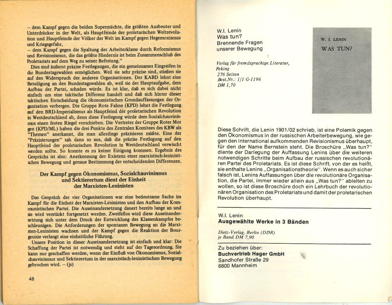KBW_Materialien_zur_Auseinandersetzung_in_der_mlB_1976_26