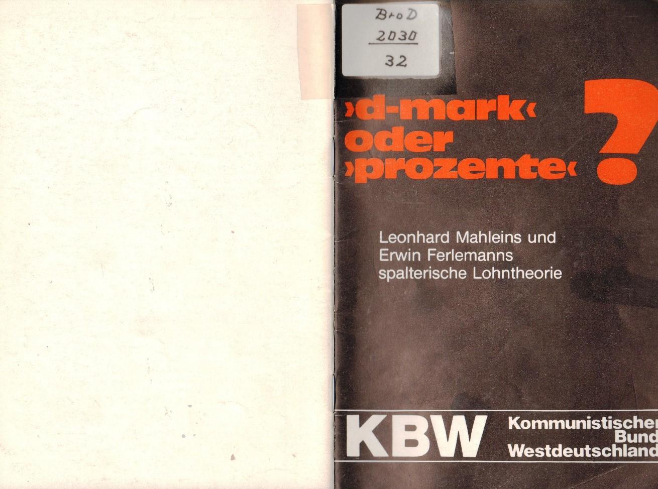KBW_1977_D_Mark_oder_Prozente_01