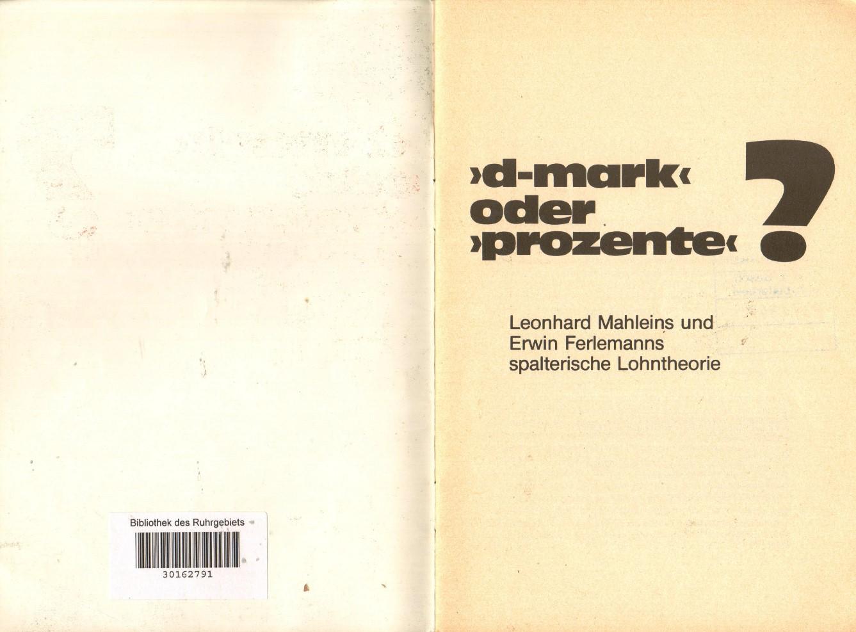 KBW_1977_D_Mark_oder_Prozente_02