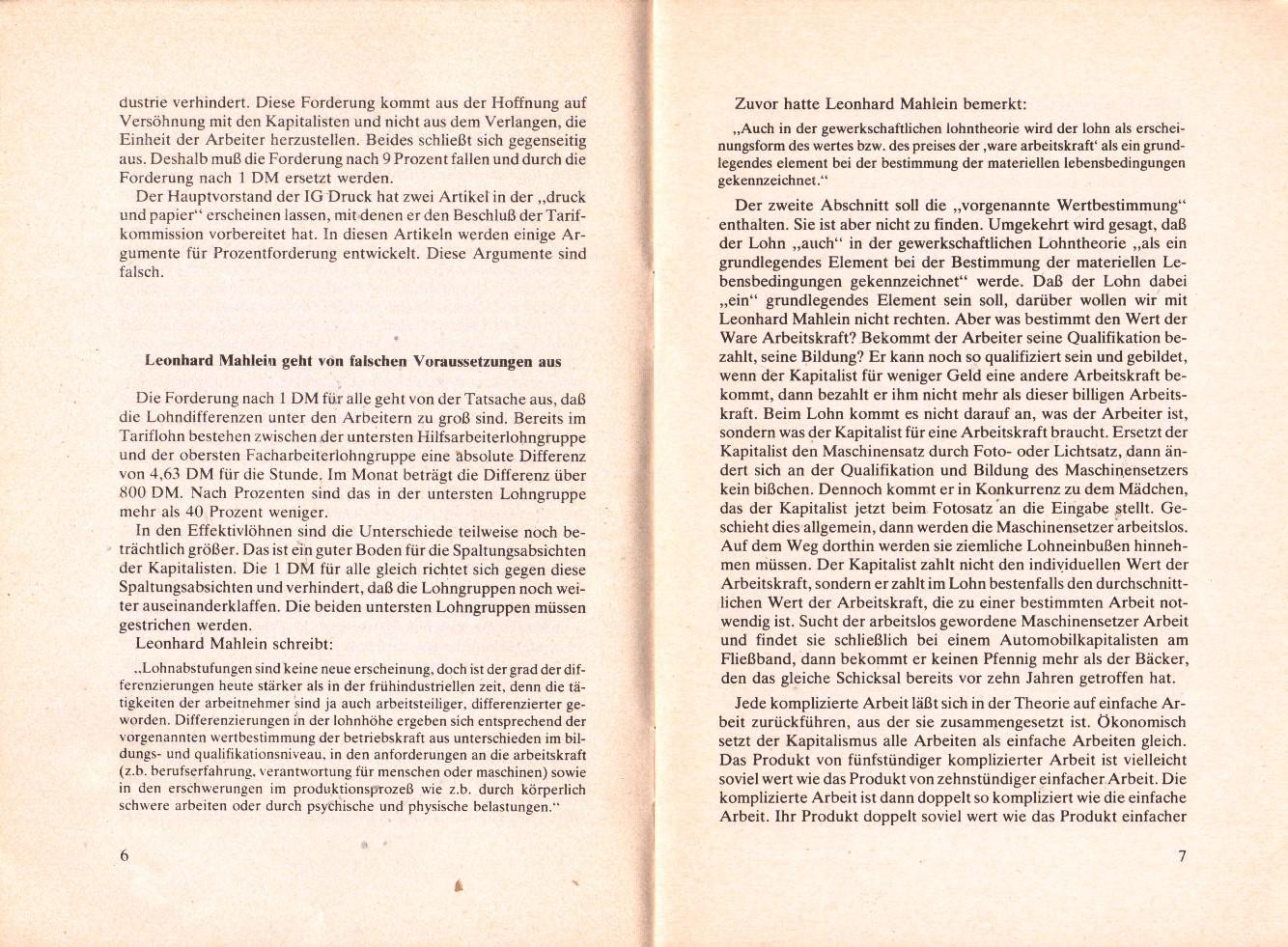 KBW_1977_D_Mark_oder_Prozente_05