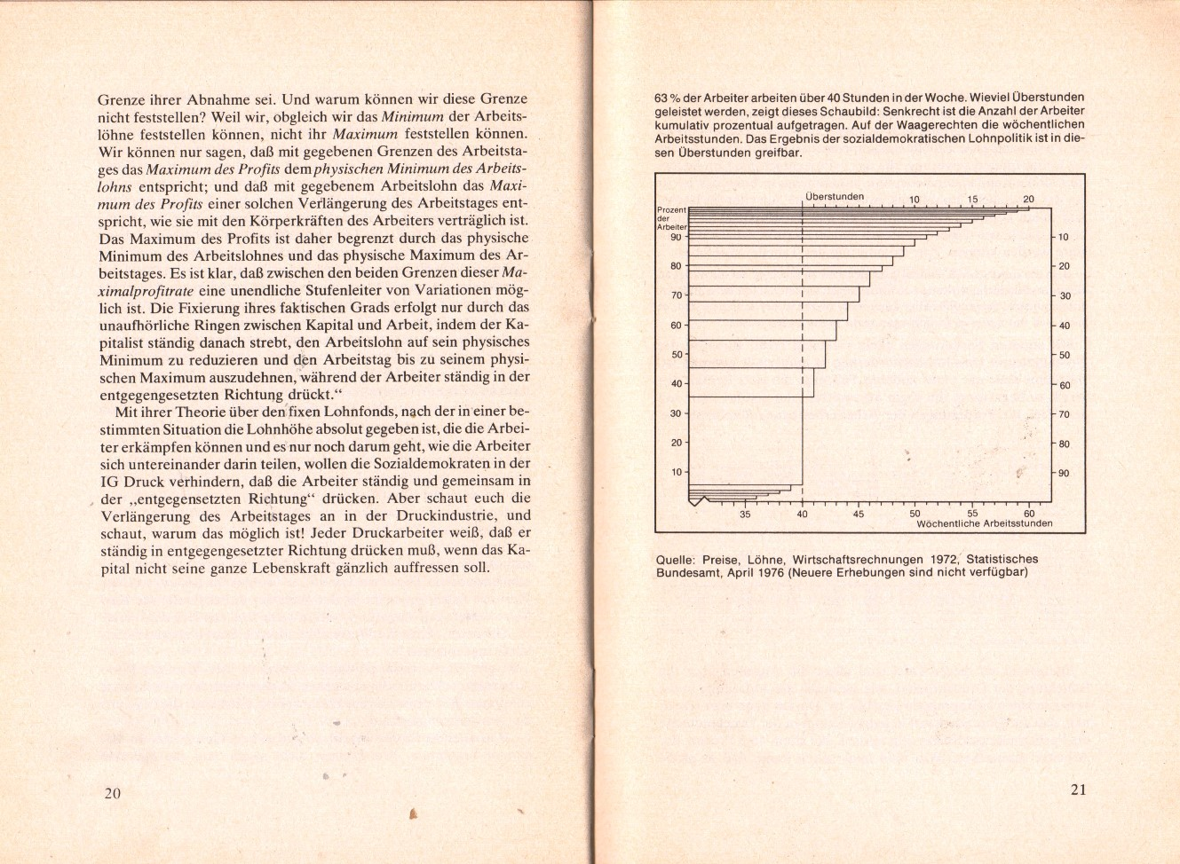 KBW_1977_D_Mark_oder_Prozente_12