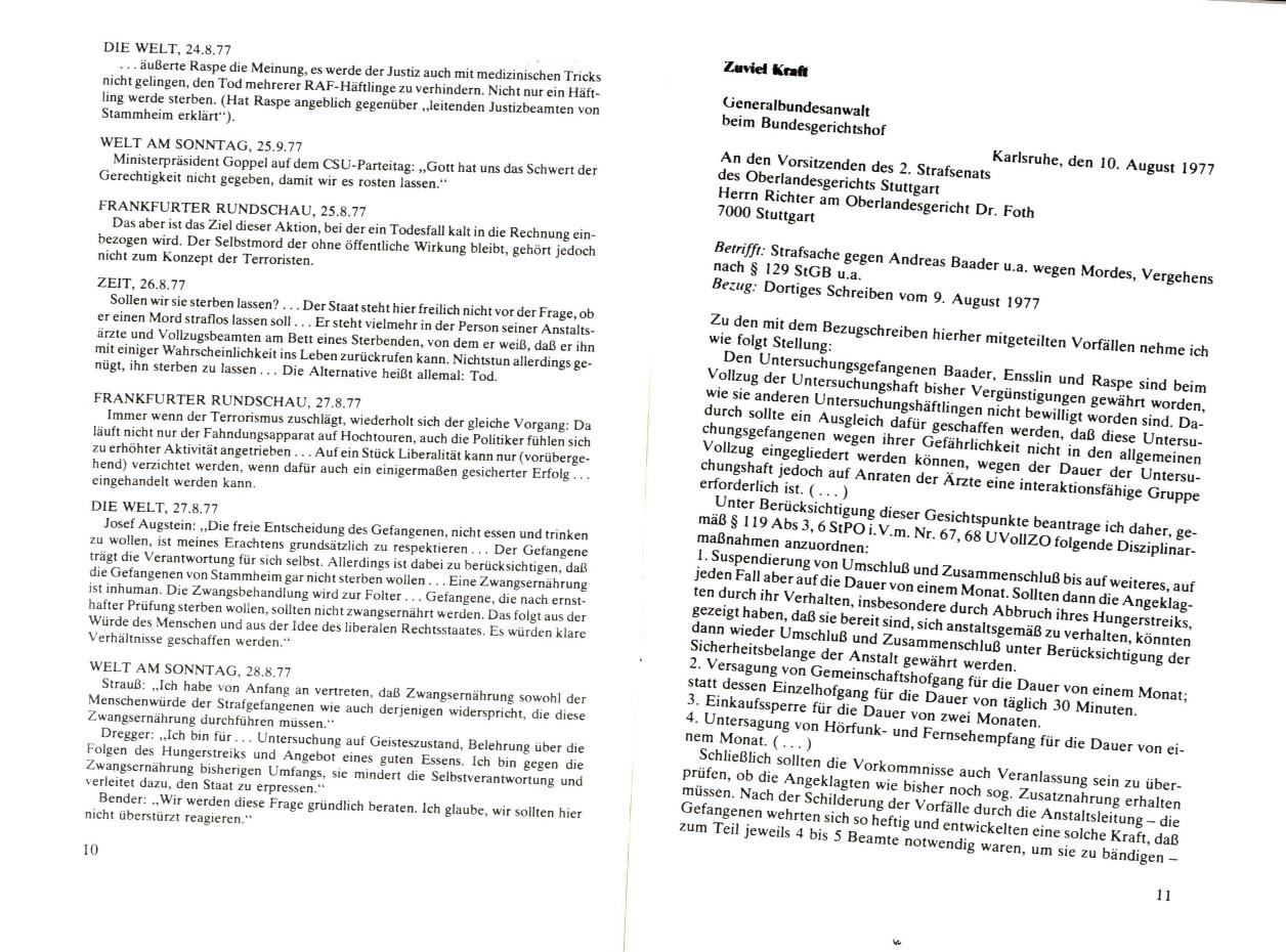 KBW_1977_Kontaktsperregesetz_06