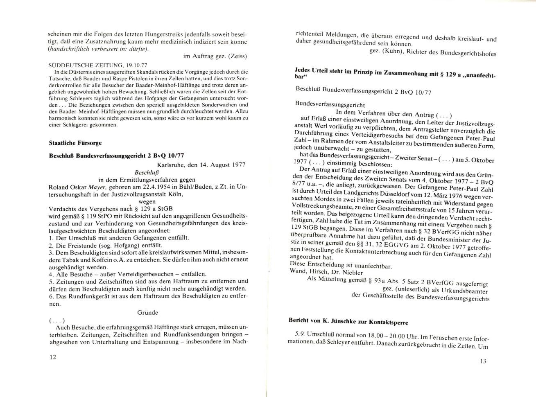 KBW_1977_Kontaktsperregesetz_07