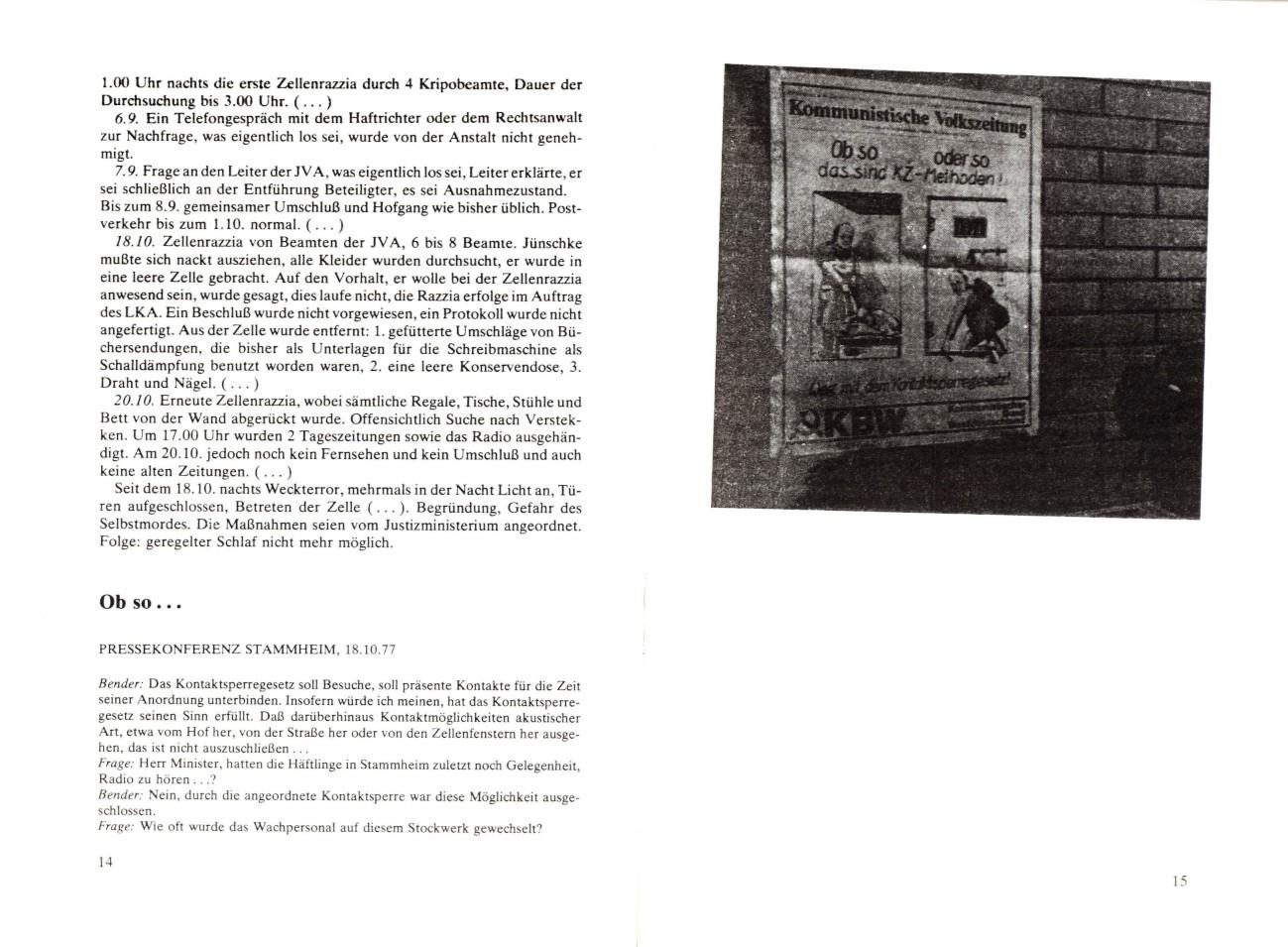 KBW_1977_Kontaktsperregesetz_08