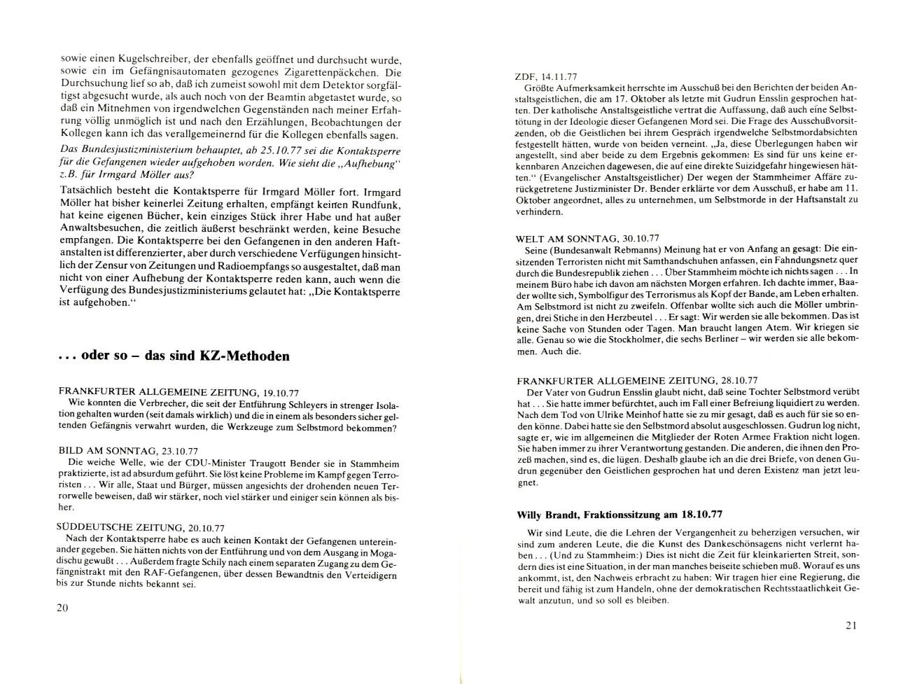 KBW_1977_Kontaktsperregesetz_11