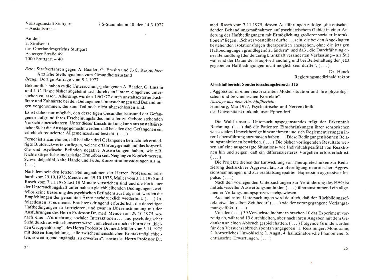 KBW_1977_Kontaktsperregesetz_13