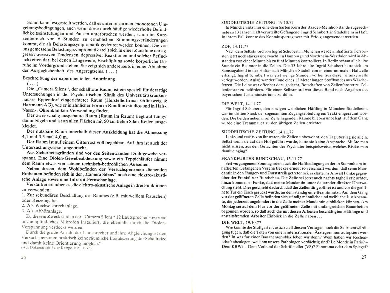 KBW_1977_Kontaktsperregesetz_14
