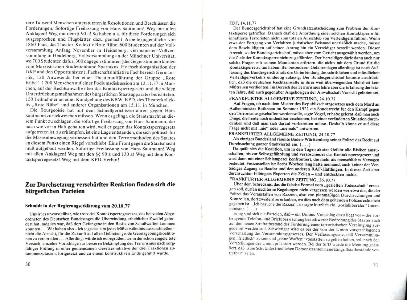 KBW_1977_Kontaktsperregesetz_16
