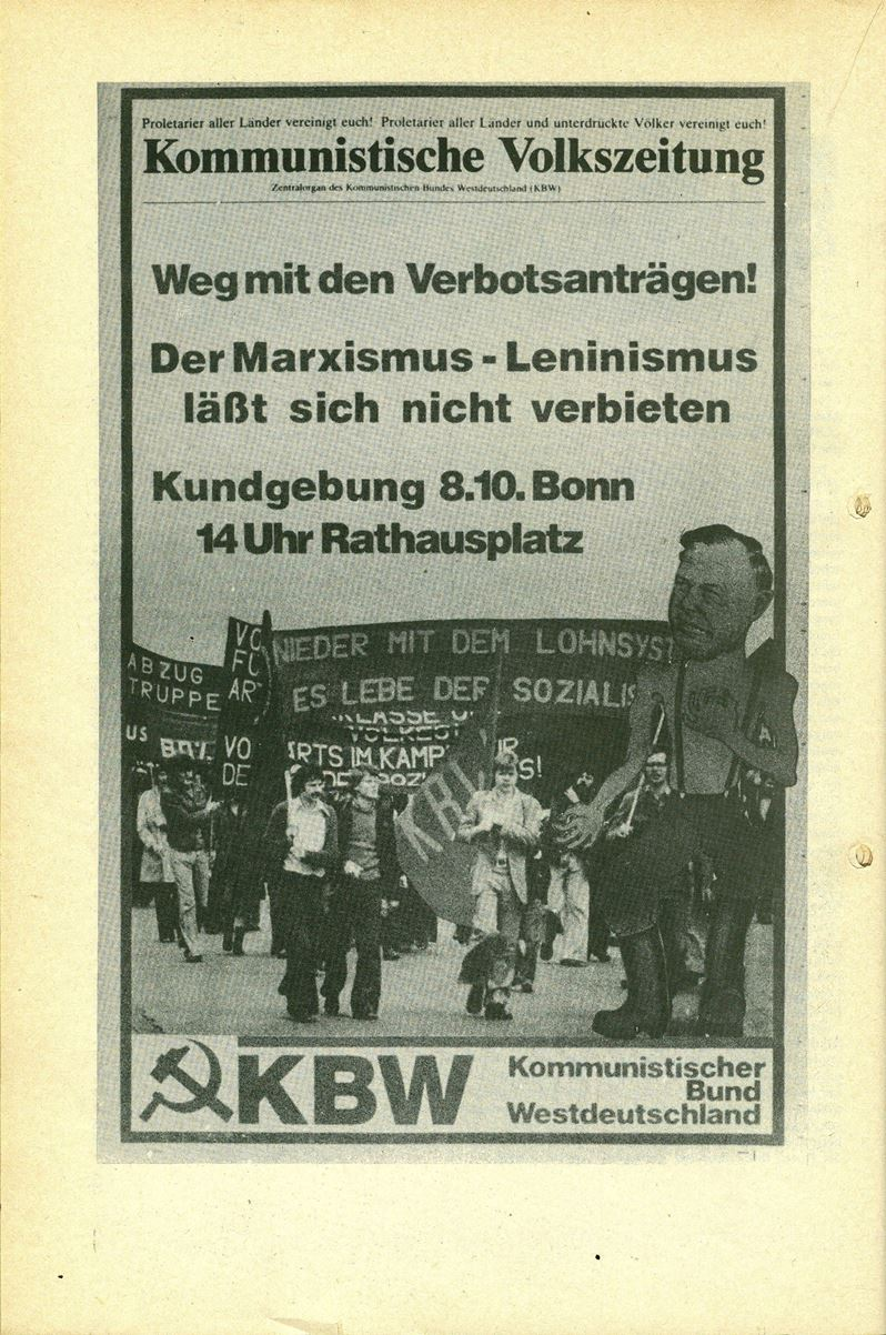 KBW_Verbot021