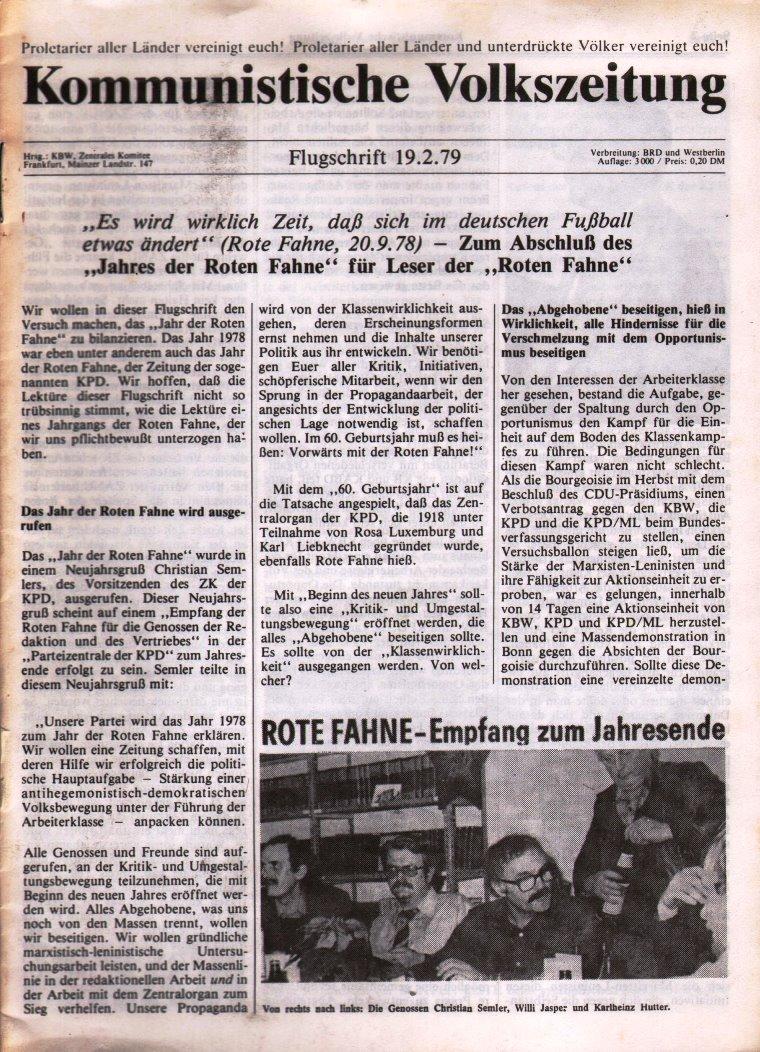 KBW_19790219_Rote_Fahne001