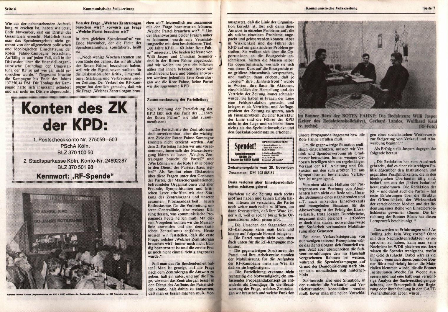 KBW_19790219_Rote_Fahne004