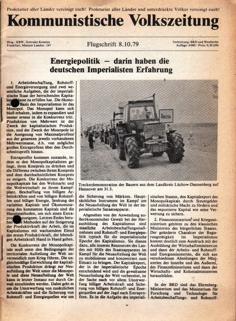 KBW_19791008_Energiepolitik001