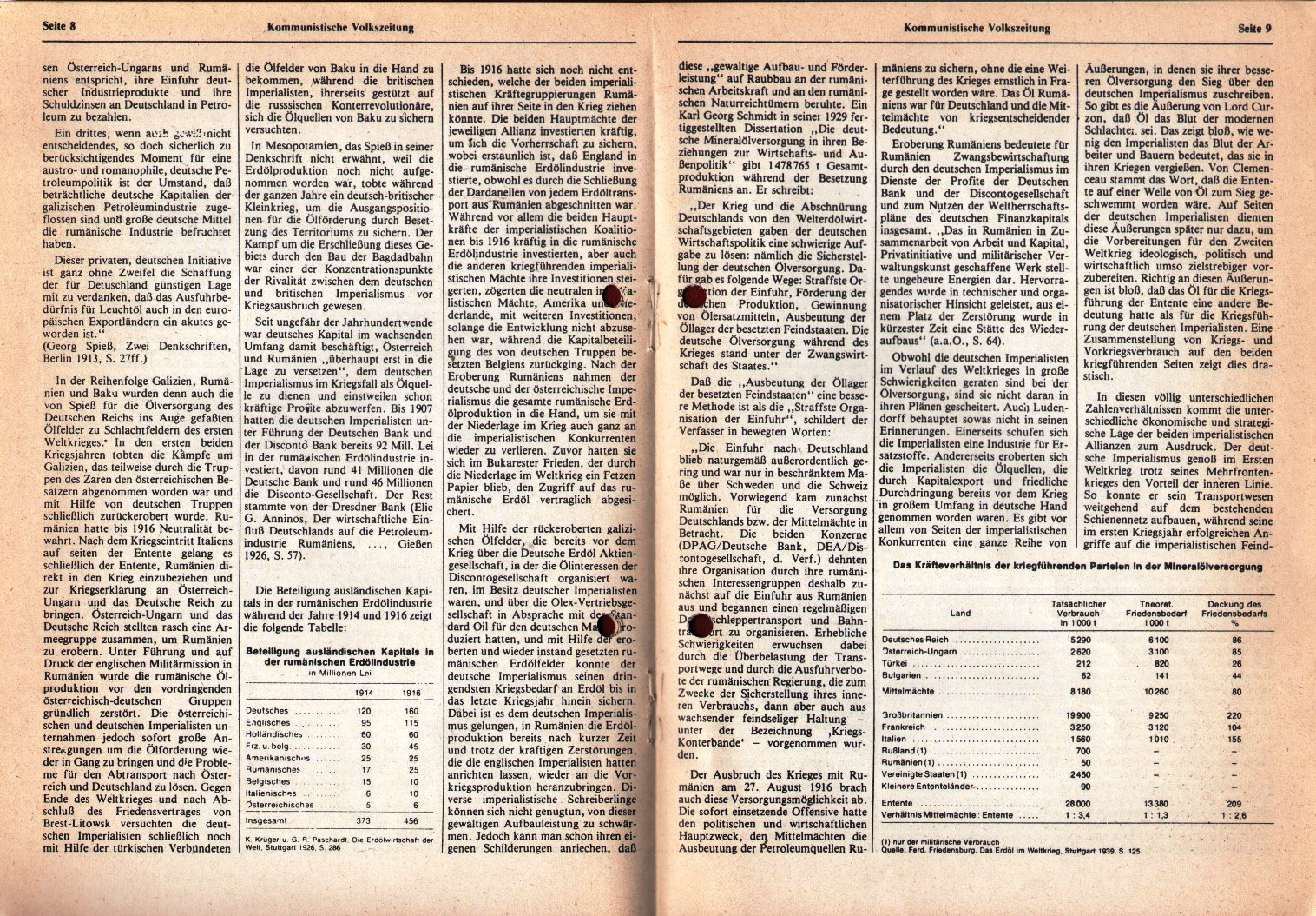 KBW_19791008_Energiepolitik005