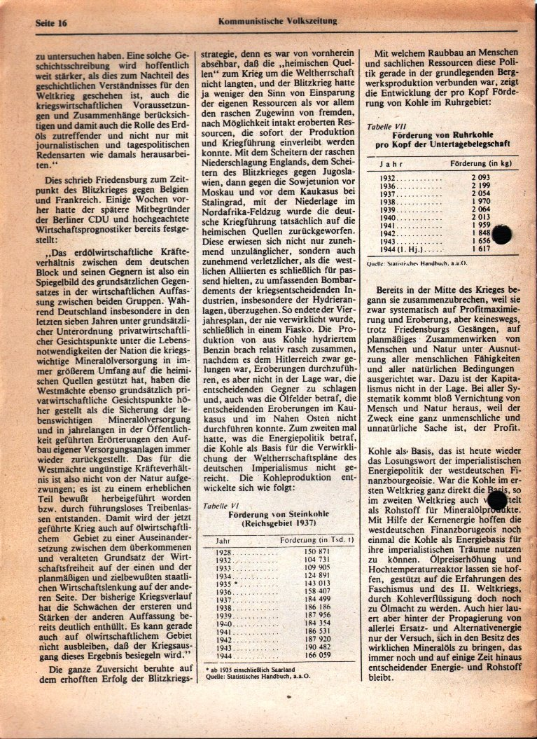 KBW_19791008_Energiepolitik009