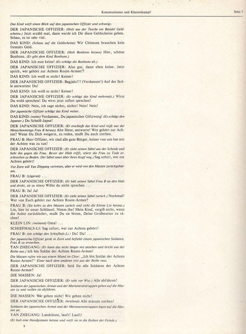 KBW_1979_China_Finsternis009