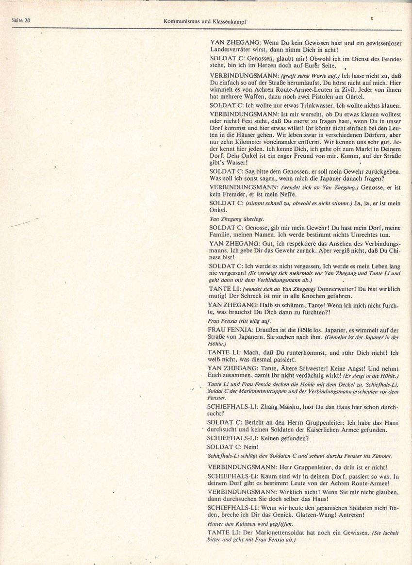KBW_1979_China_Finsternis022
