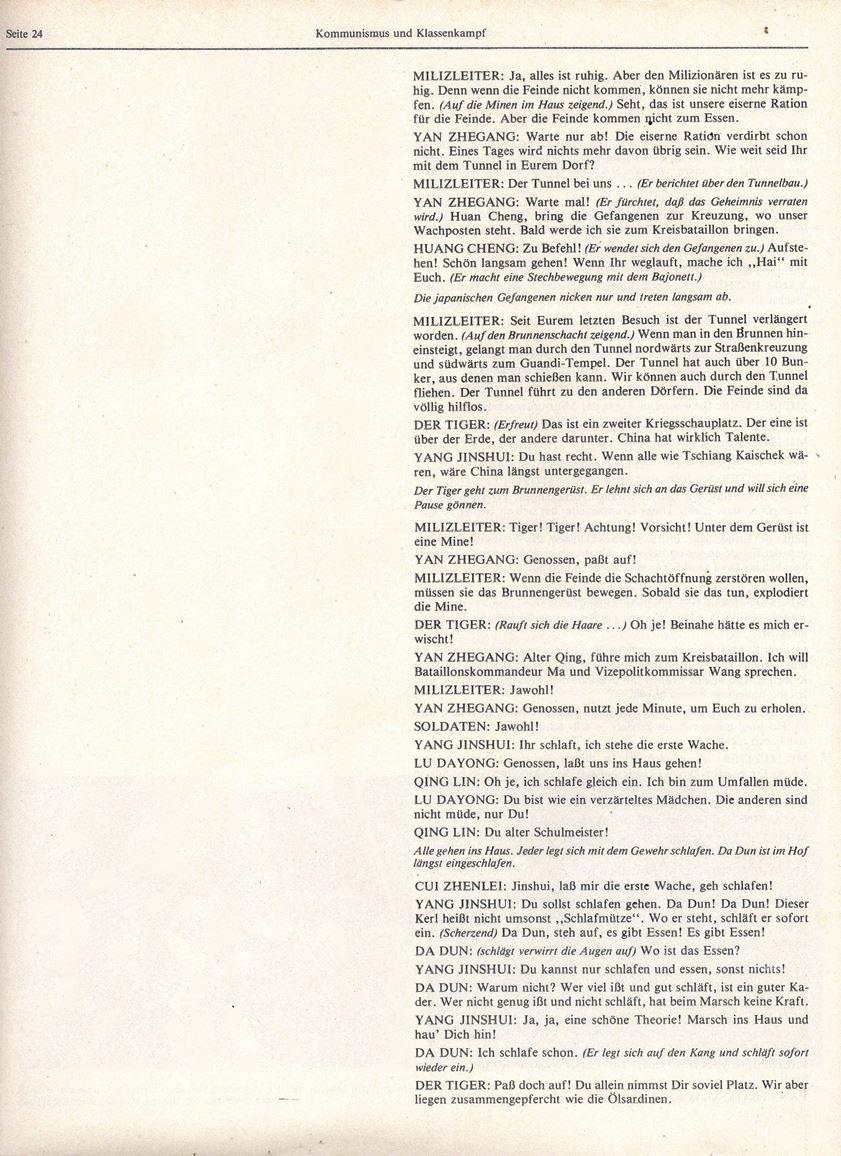 KBW_1979_China_Finsternis026