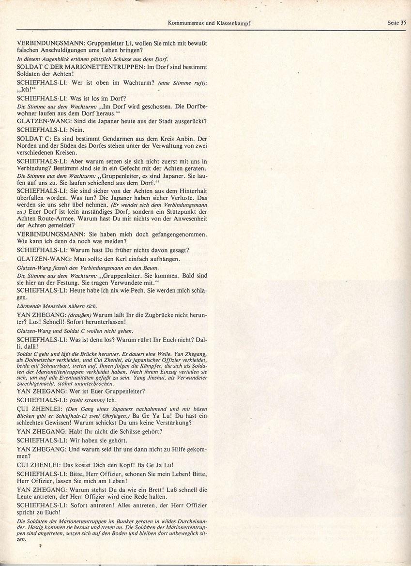 KBW_1979_China_Finsternis037