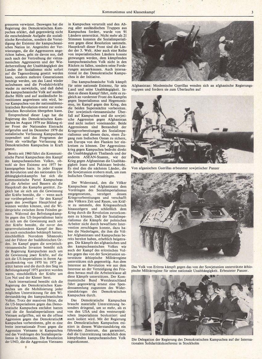 KBW_1980_Widerstandskrieg005