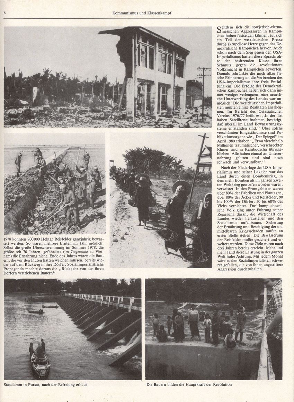 KBW_1980_Widerstandskrieg008