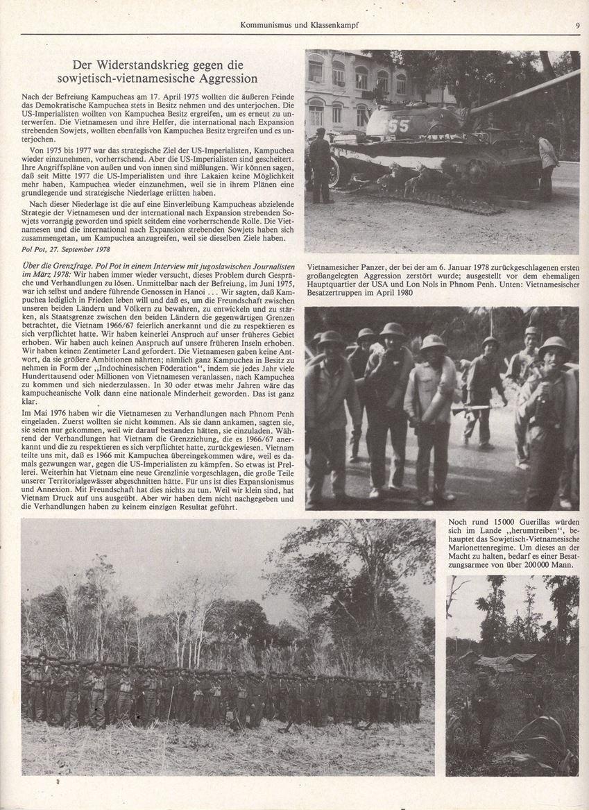 KBW_1980_Widerstandskrieg011