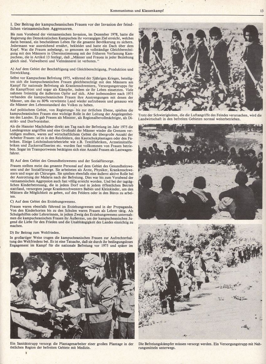 KBW_1980_Widerstandskrieg015