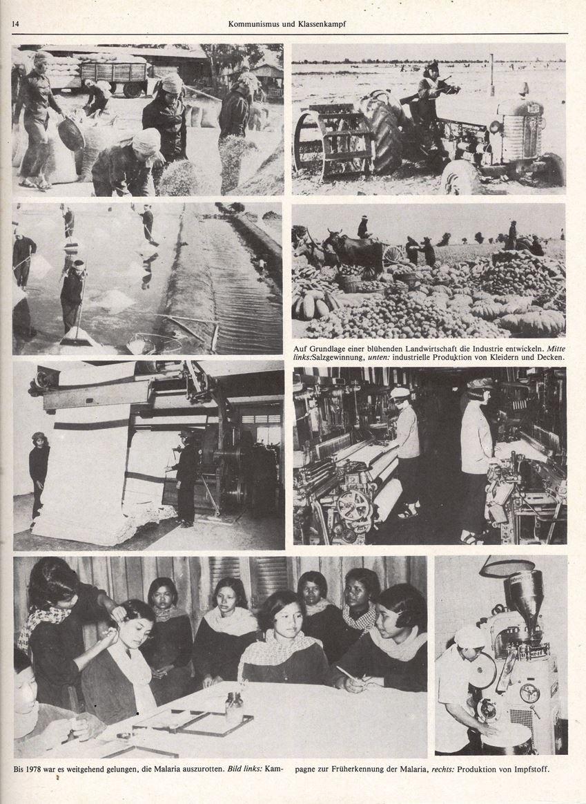 KBW_1980_Widerstandskrieg016
