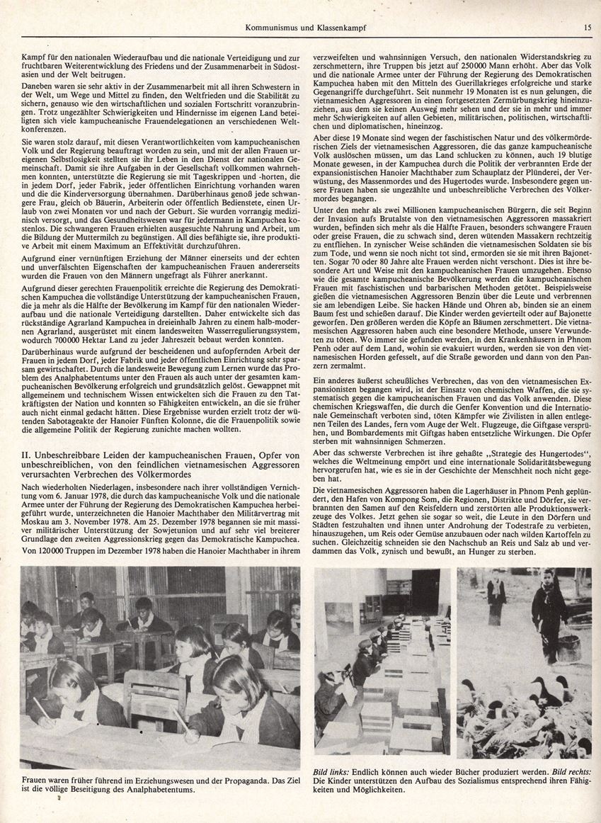 KBW_1980_Widerstandskrieg017
