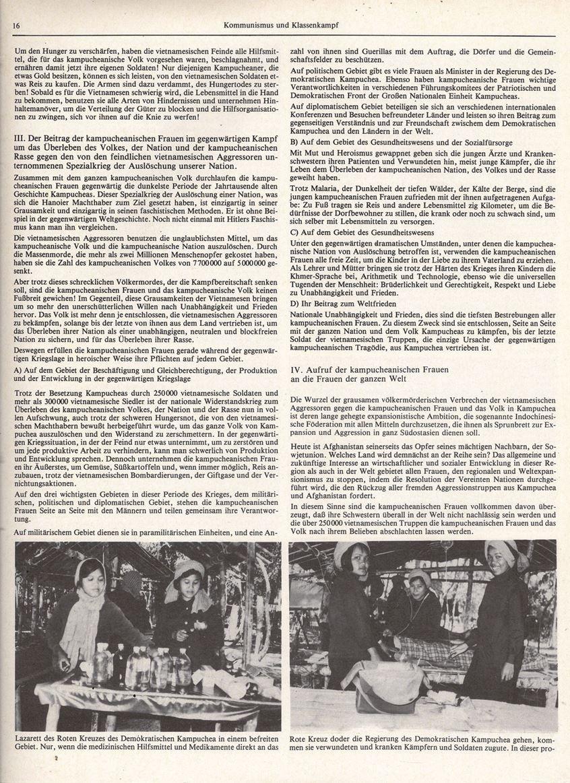 KBW_1980_Widerstandskrieg018