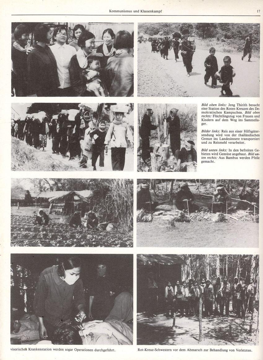 KBW_1980_Widerstandskrieg019