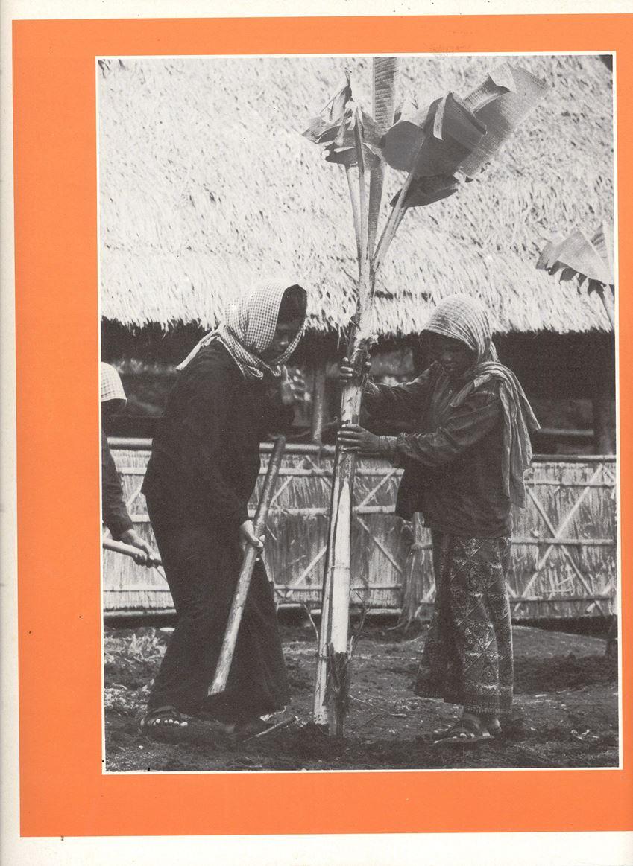 KBW_1980_Widerstandskrieg020