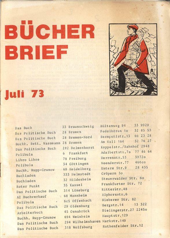 KBW_1973_Buecherbrief001