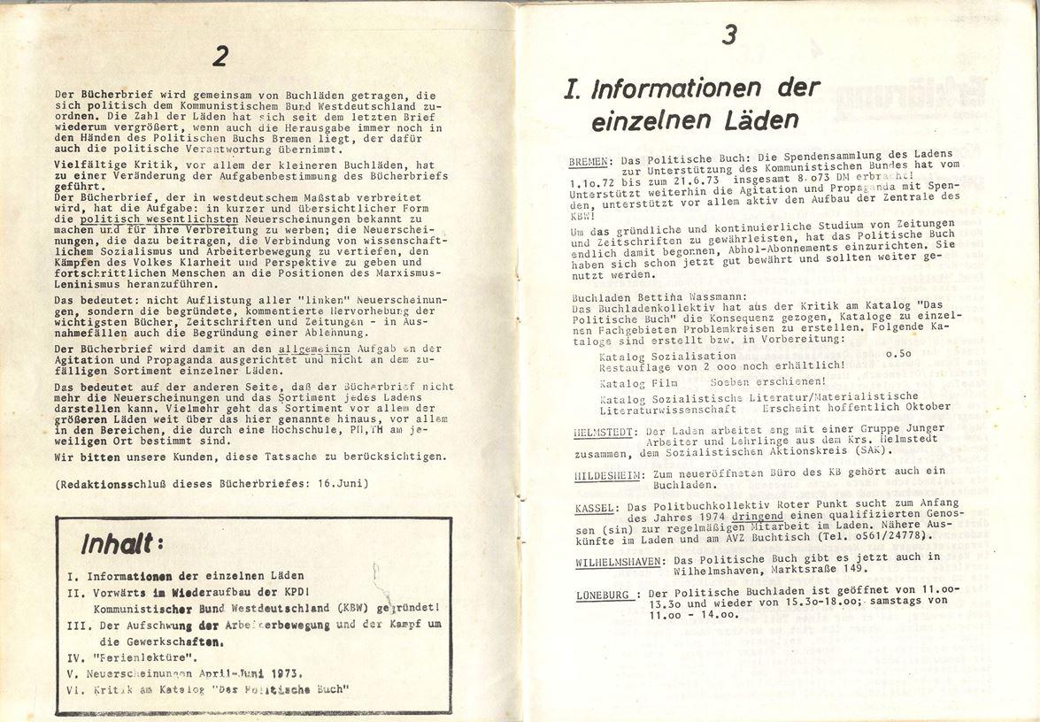 KBW_1973_Buecherbrief002