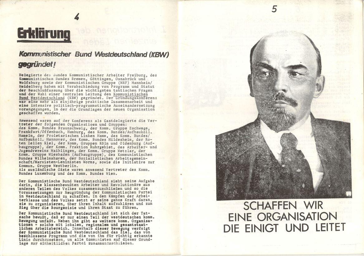 KBW_1973_Buecherbrief003