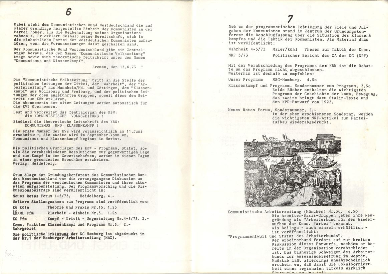 KBW_1973_Buecherbrief004