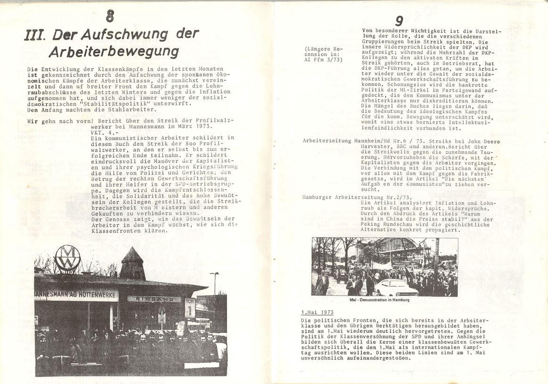 KBW_1973_Buecherbrief005