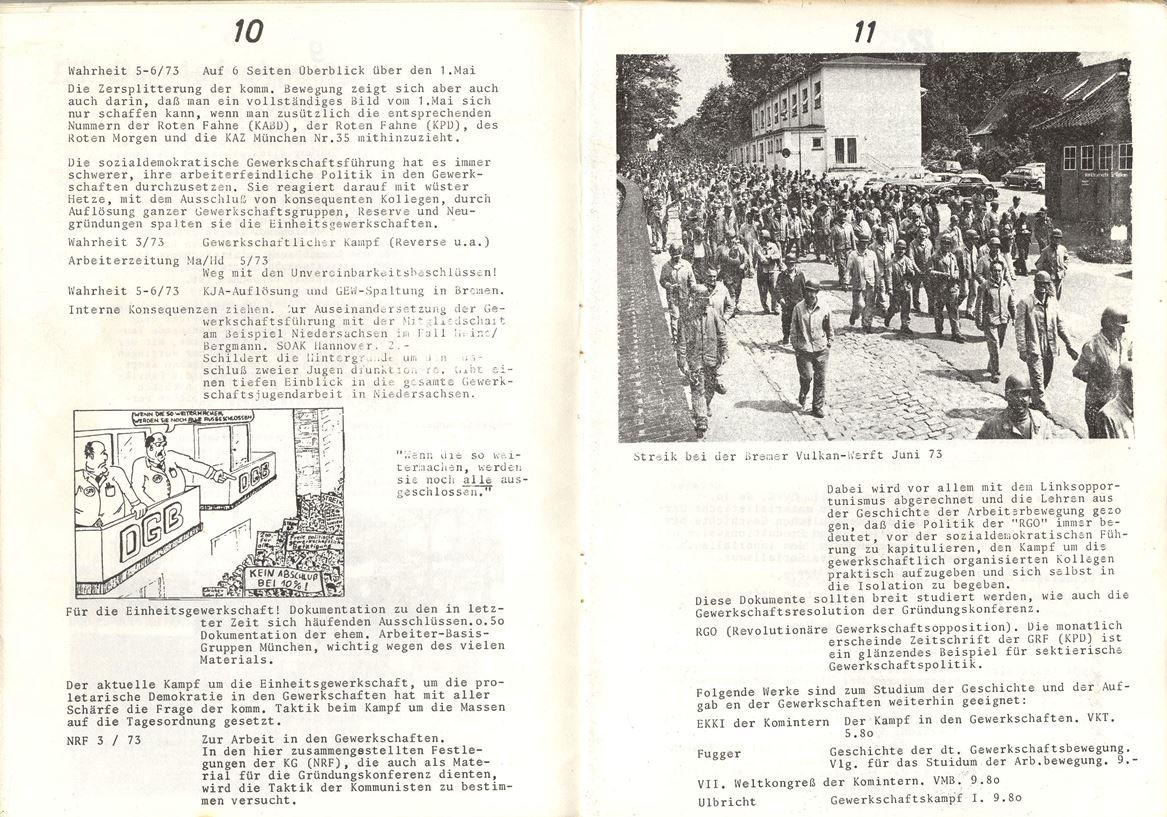 KBW_1973_Buecherbrief006