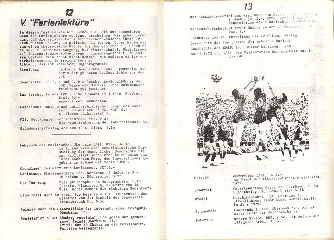 KBW_1973_Buecherbrief007
