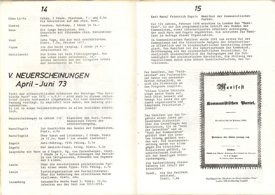 KBW_1973_Buecherbrief008