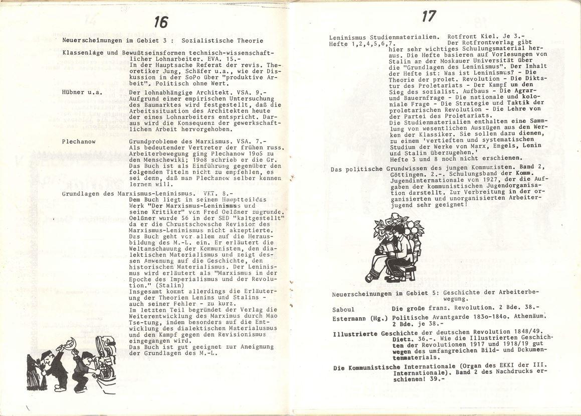 KBW_1973_Buecherbrief009