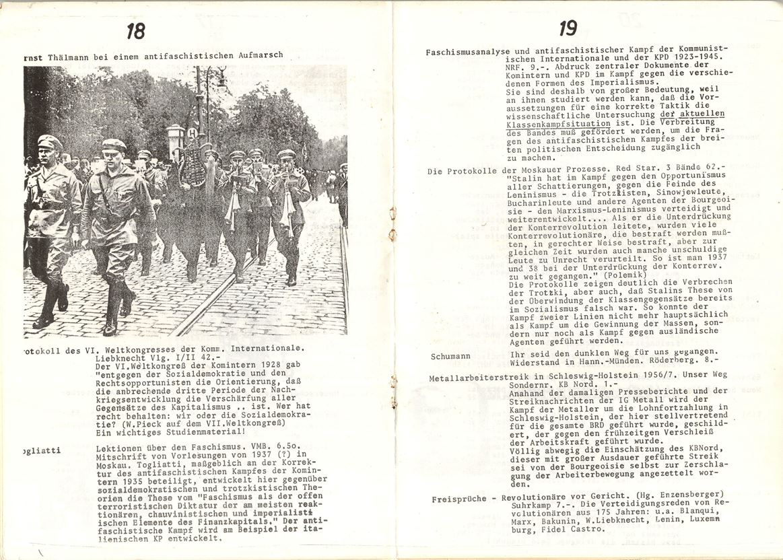 KBW_1973_Buecherbrief010